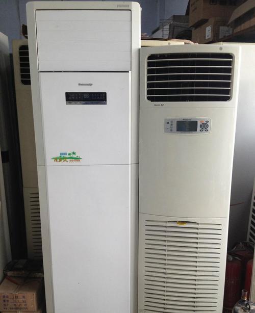 美的空调回收,美的柜机回收