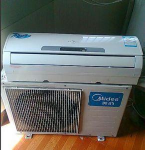 美的空调回收,美的挂机空调回收,美的柜机空调回收,美的风管机空调回收